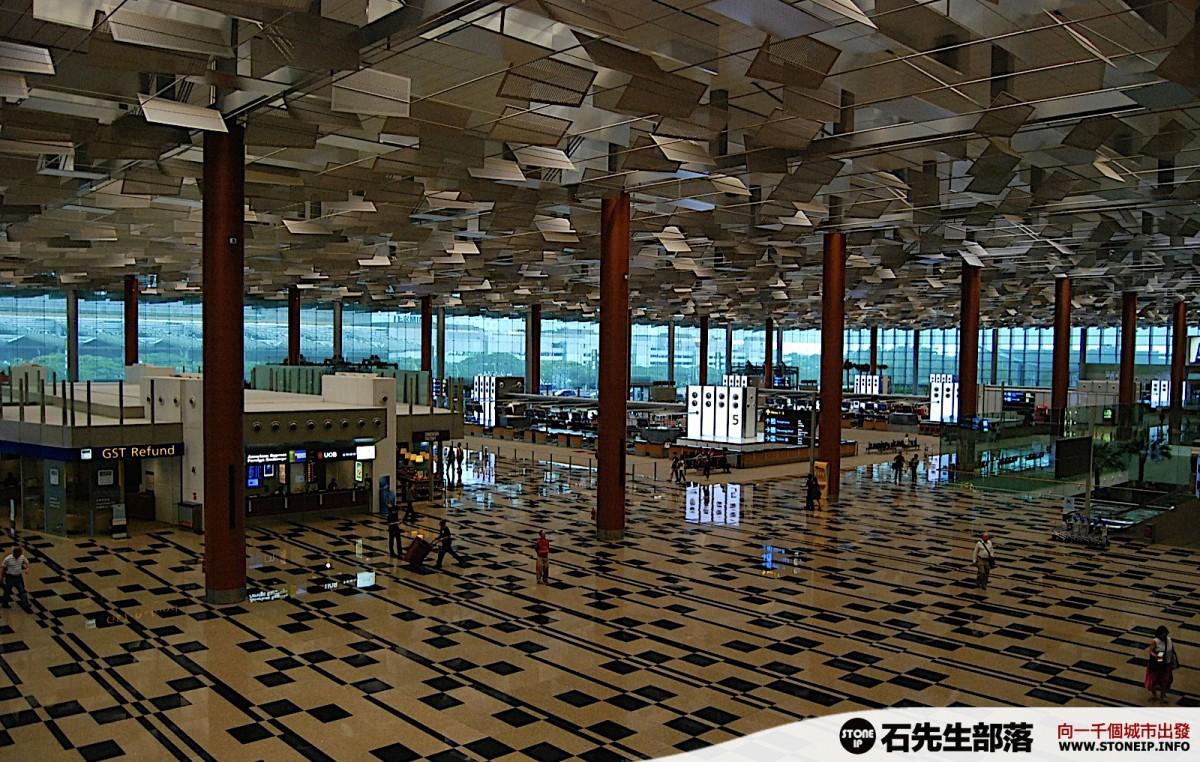 singapore_airport_1-DSC_0042