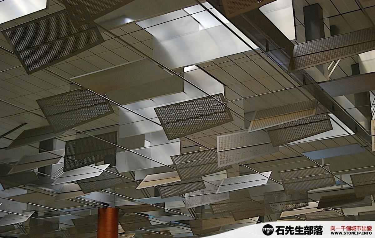 singapore_airport_2-DSC_0044