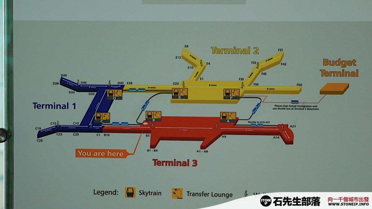 singapore_airport_3-DSC_0008