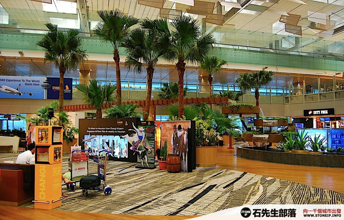 singapore_airport_3-DSC_0050