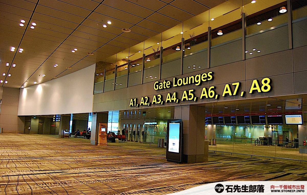 singapore_airport_4-DSC_0051