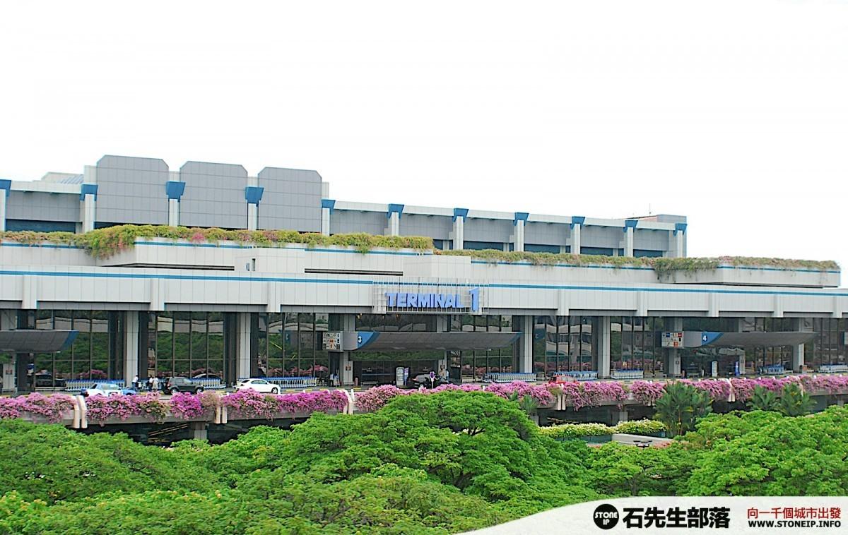 singapore_airport_6-DSC_0014