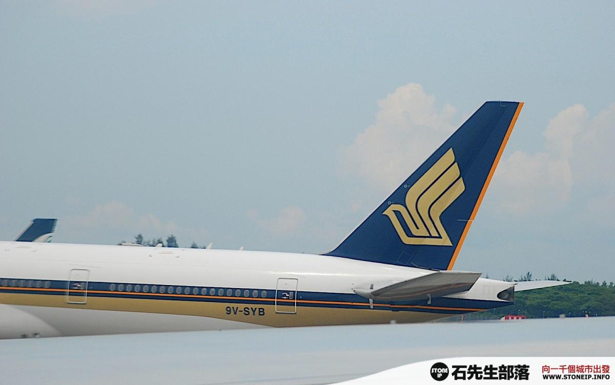 singapore_airport_7-DSC_0016