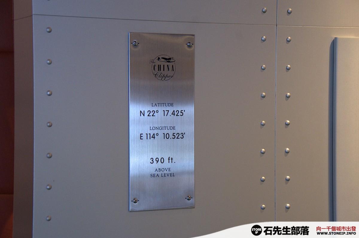 45-_DSC9015