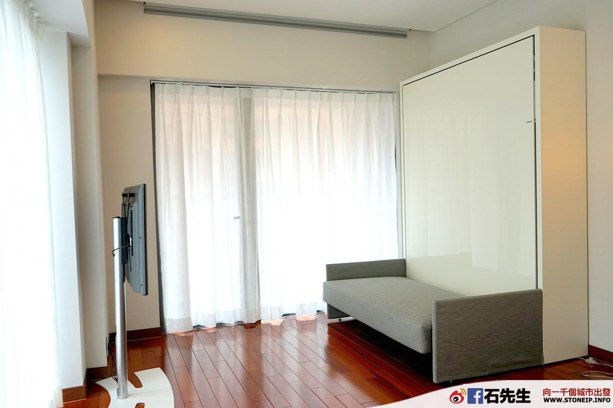 busan_hotel_industrie_02