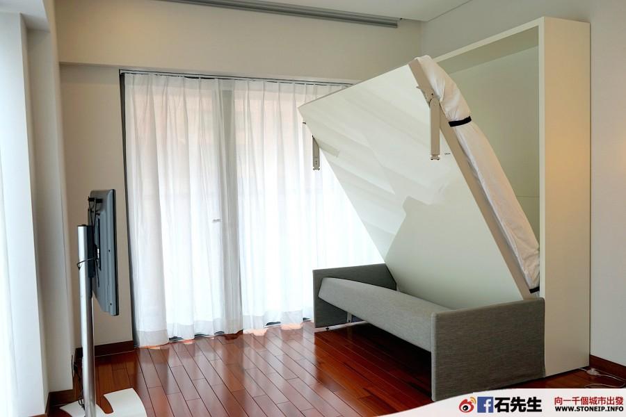 busan_hotel_industrie_03