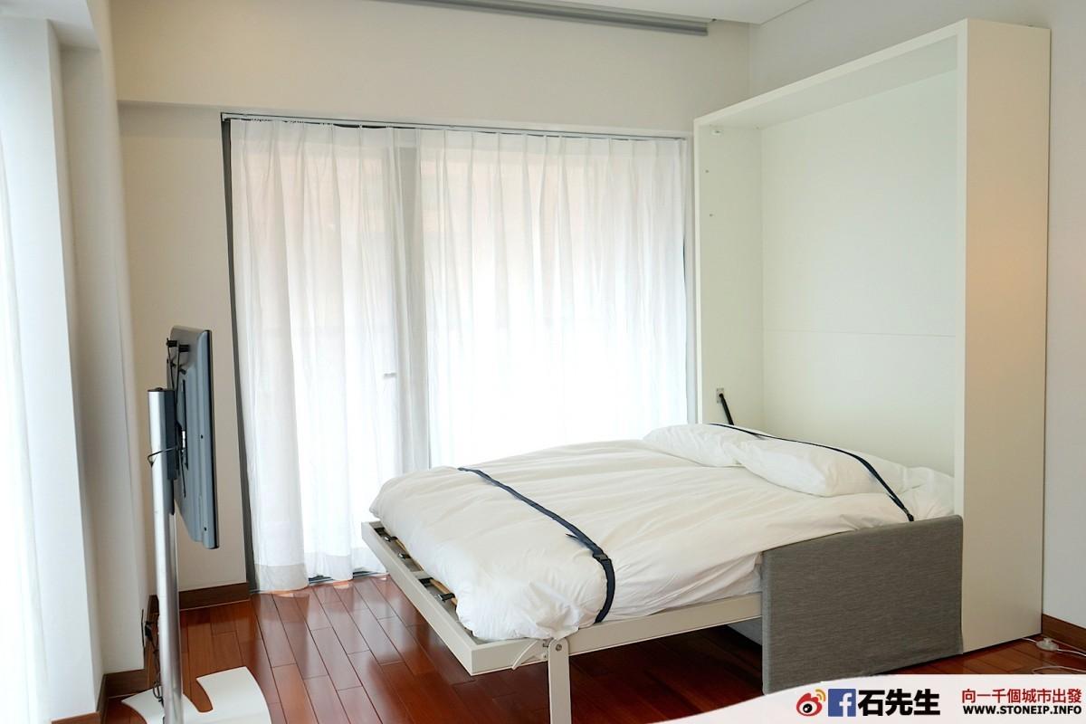 busan_hotel_industrie_04
