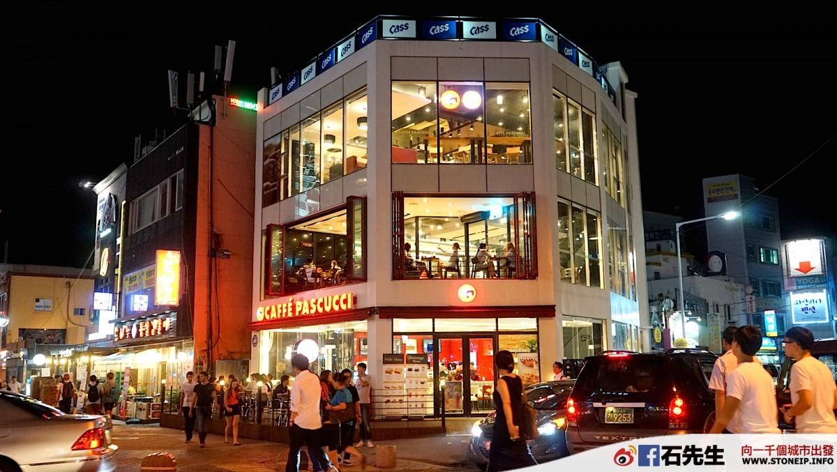 busan_hotel_industrie_12