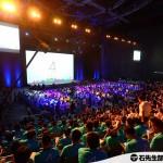 Meizu MX4 發佈會後有感,中國大陸廠商發佈會漸見風格