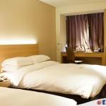 summit_hotel_seoul_korea_03