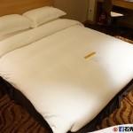 summit_hotel_seoul_korea_04