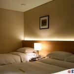 summit_hotel_seoul_korea_04b