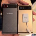 Lenovo Vibe Z2 香港人親手試用 – 如果規格再提昇一些就更好了
