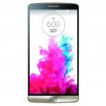LG G3 – 鐳射自動對焦功能高速對焦