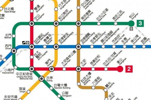 台北捷運松山線_01