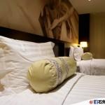 【北京.奧運場館】北京國家會議中心大酒店(China National Convention Center Grand Hotel)入住報告 – 細節還有很多進步空間