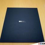 Meizu MX4 Pro Unboxing?我說的是邀請函啦!