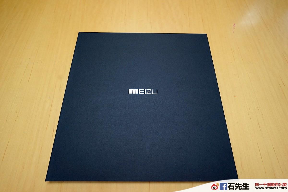 Meizu MX4 Pro Unboxing05-DSC03579
