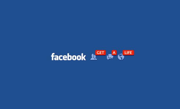 facebook_get_a_life