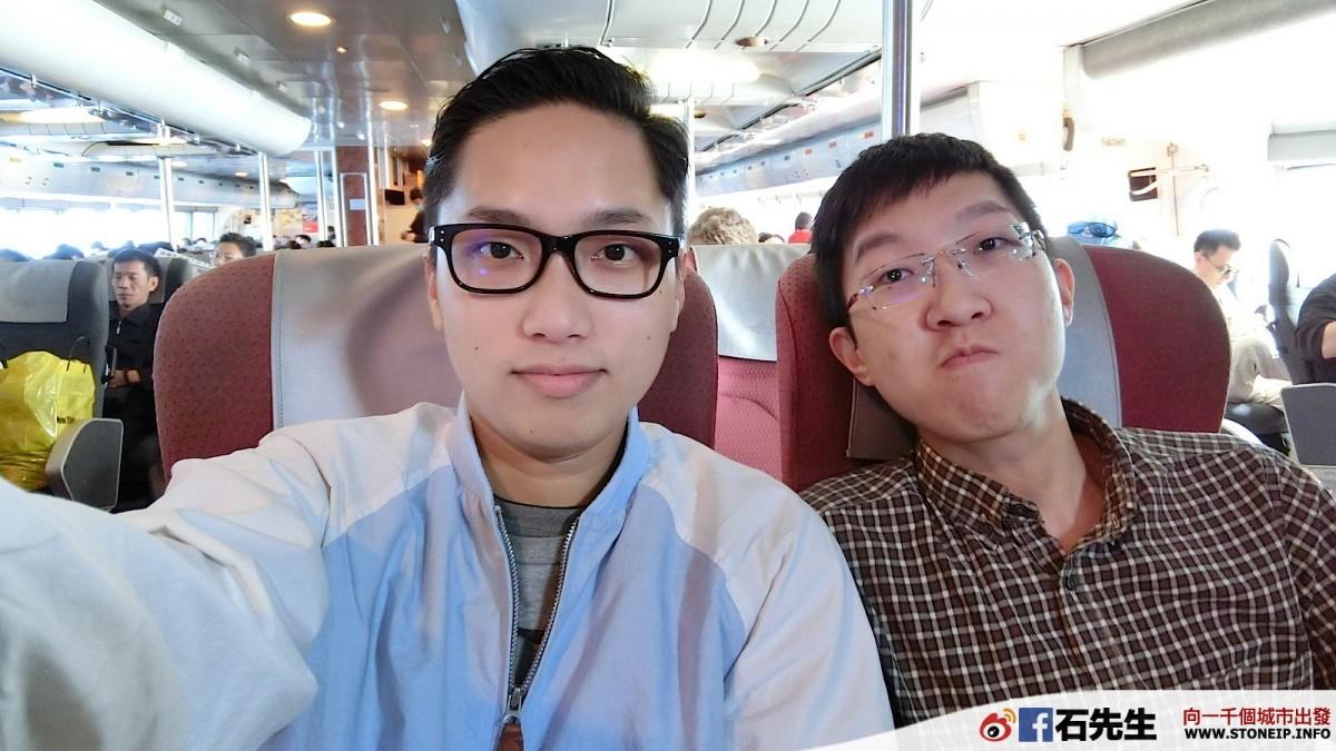 redbullhk_Macau_Formula3_01