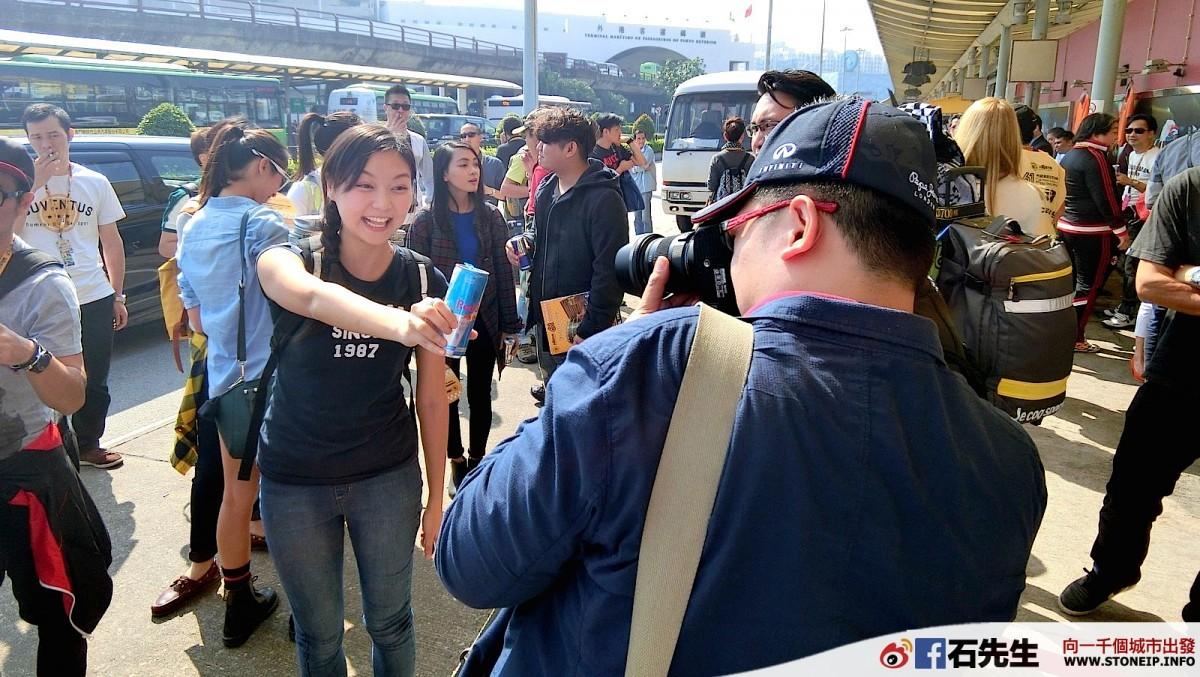 redbullhk_Macau_Formula3_03