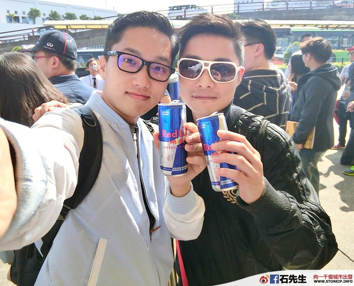 redbullhk_Macau_Formula3_04