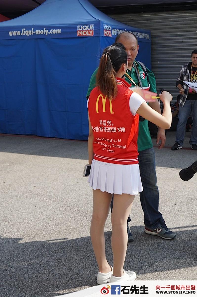 redbullhk_Macau_Formula3_09