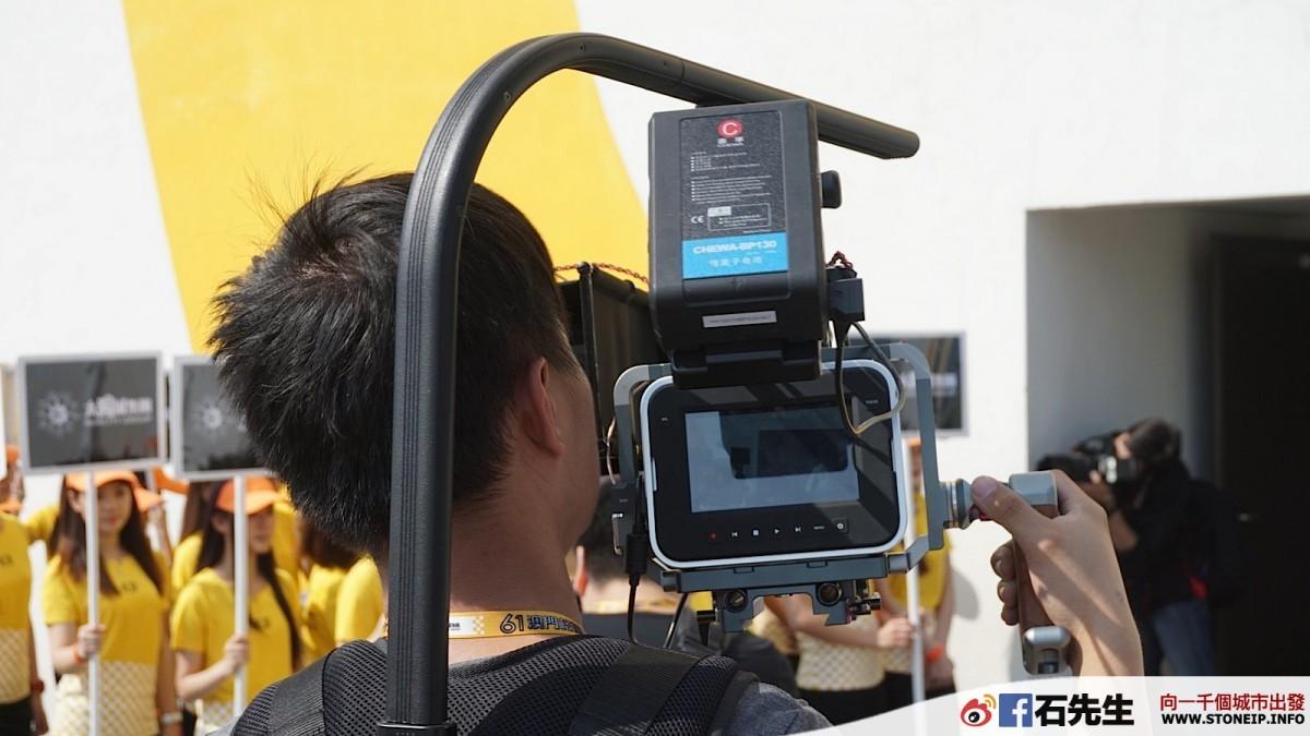 redbullhk_Macau_Formula3_10