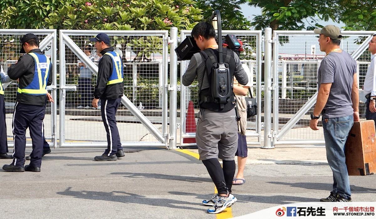 redbullhk_Macau_Formula3_11