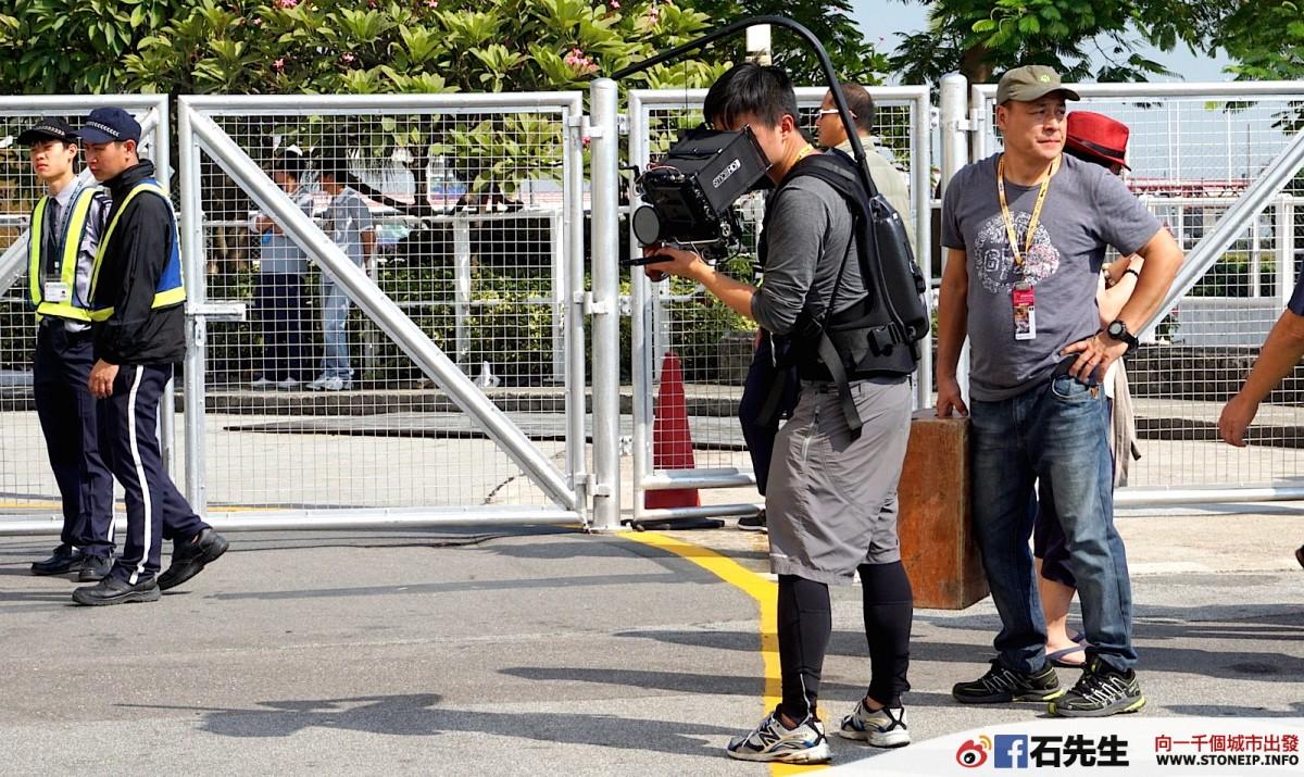 redbullhk_Macau_Formula3_12