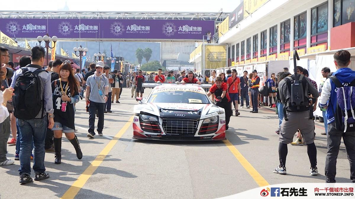 redbullhk_Macau_Formula3_13