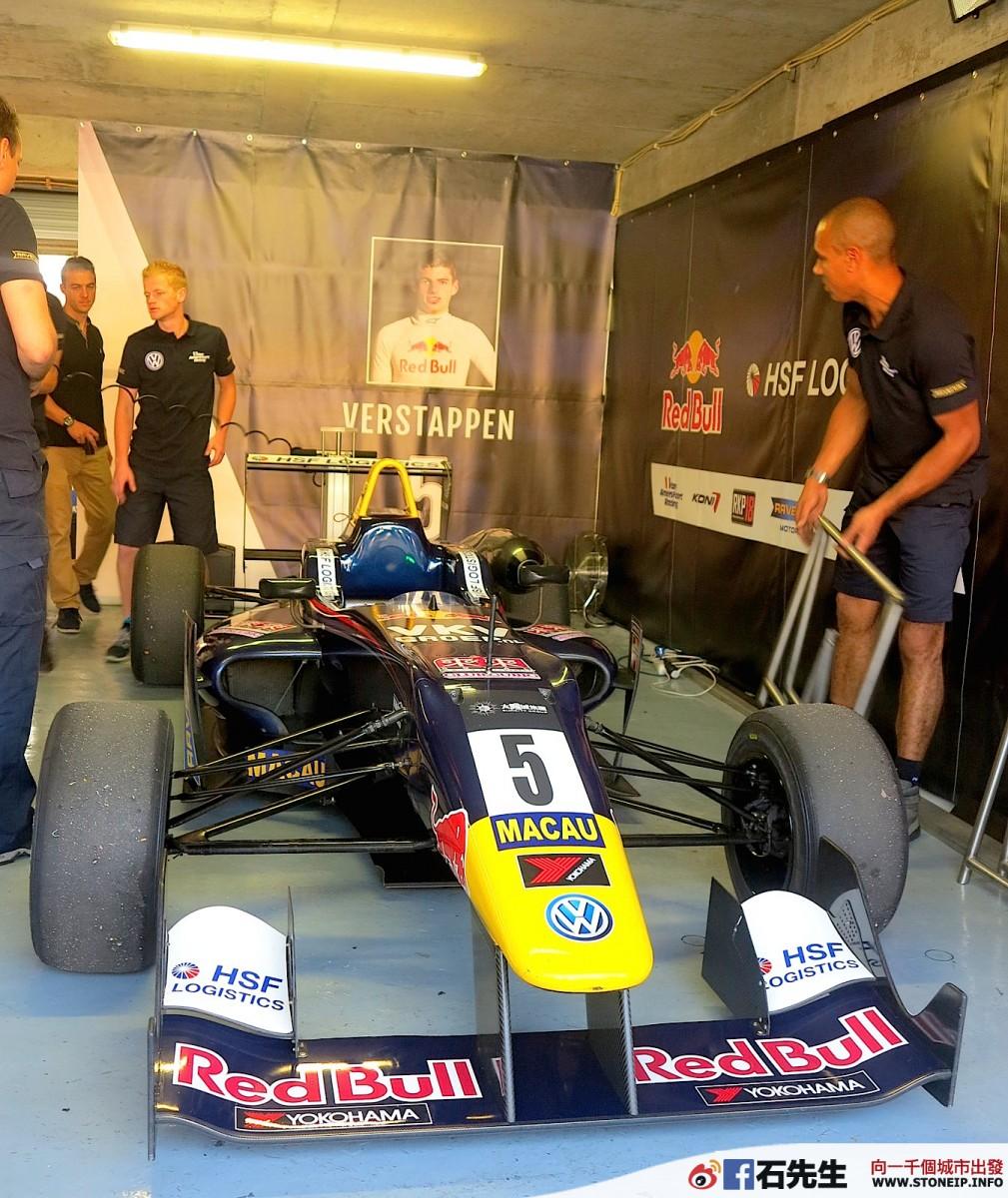 redbullhk_Macau_Formula3_15