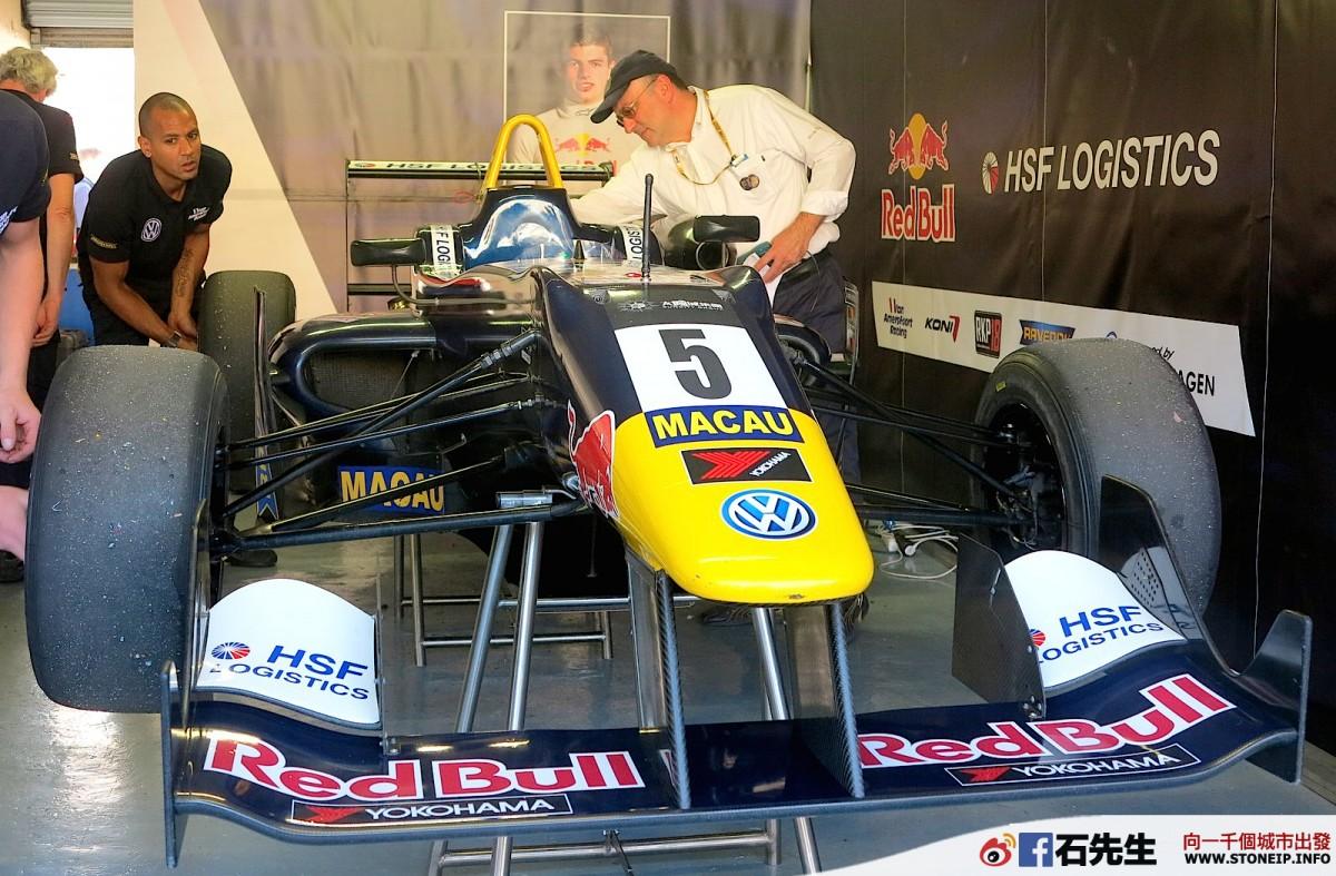 redbullhk_Macau_Formula3_16