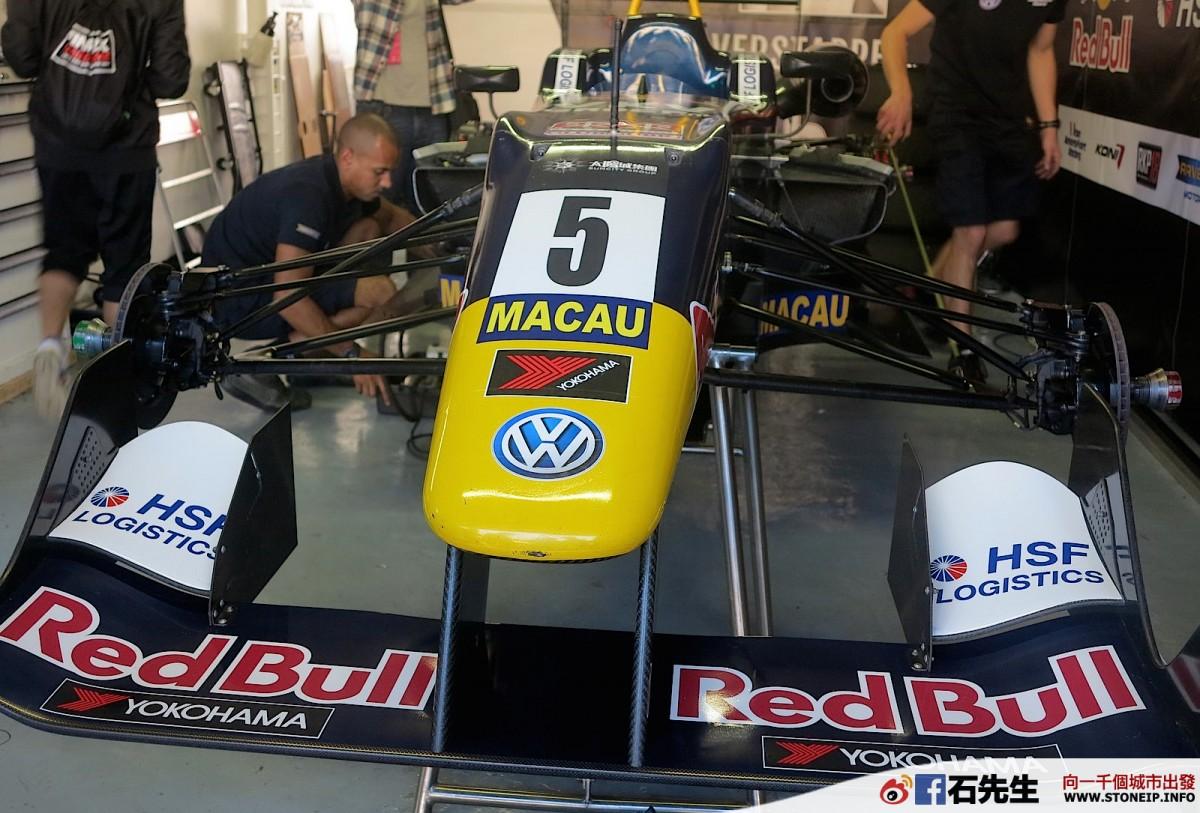 redbullhk_Macau_Formula3_17