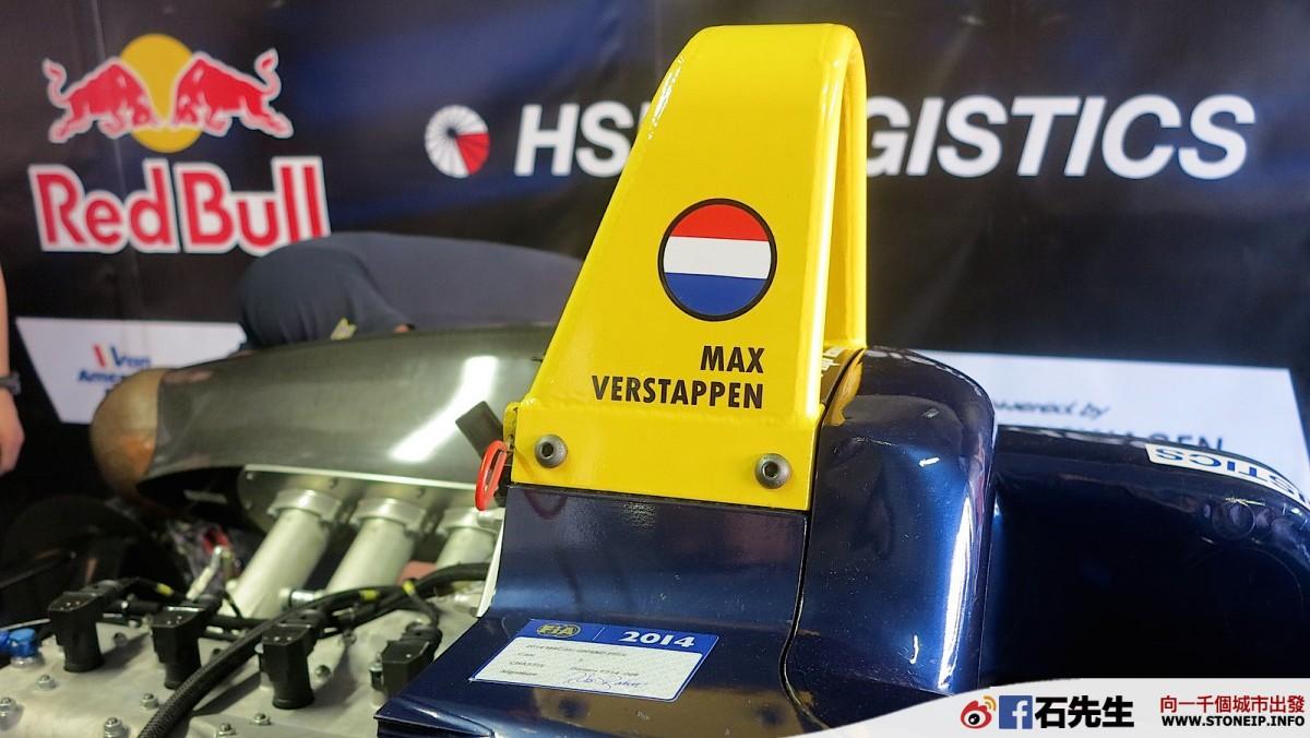 redbullhk_Macau_Formula3_18