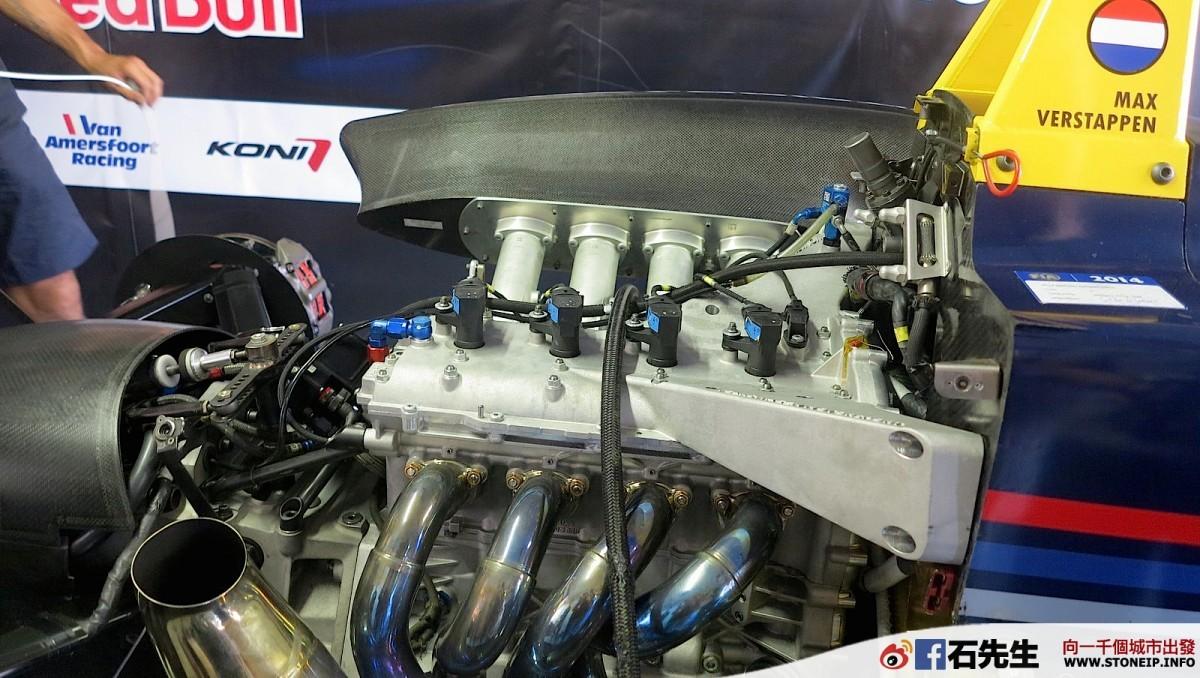 redbullhk_Macau_Formula3_19