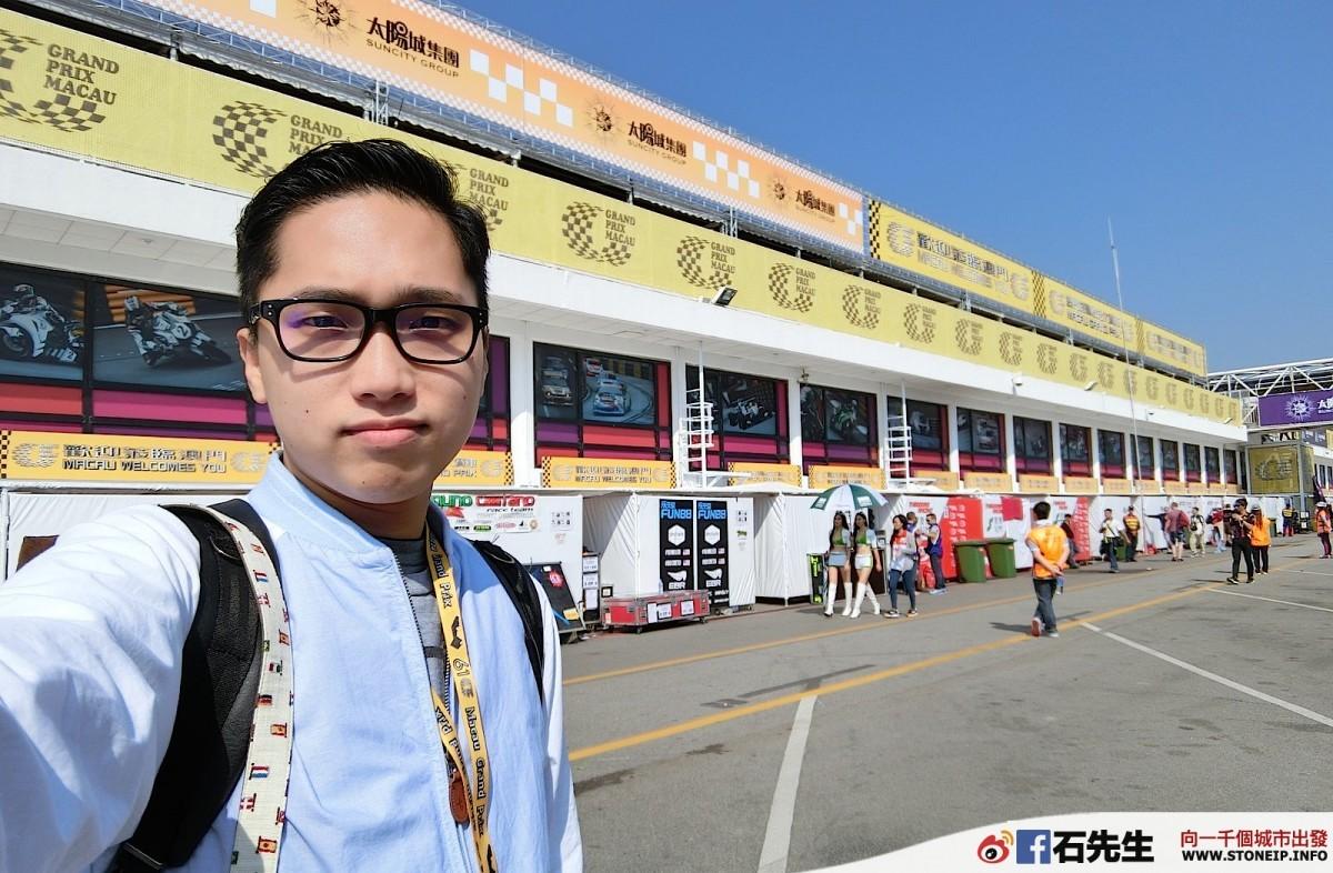 redbullhk_Macau_Formula3_23