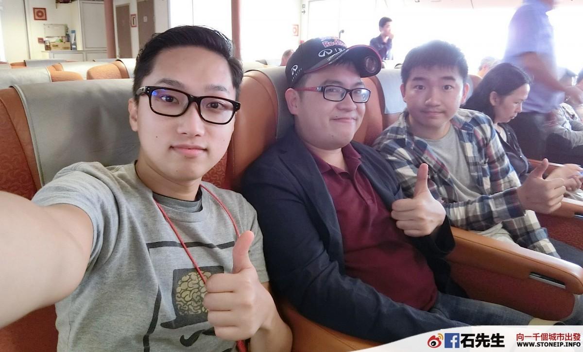 redbullhk_Macau_Formula3_24