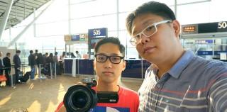 【教學】香港往峴港的飛機航班應該怎麼選?過來人跟你分析