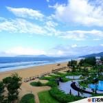 【越南.峴港】「Angsana Lang Co」Premier Room 入住報告 – 房內就有泳池實在太棒了