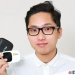 「Wifi Egg 漫遊蛋」中國大陸「升級版」使用體驗,就是提供翻牆功能
