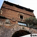 【越南.中部】「海雲關」 – 歴史元素重於一切