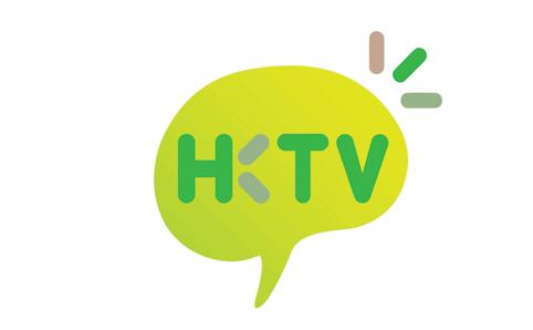 14-HKTV-Logo