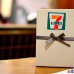 7-Eleven x CSL「7-CONNECT 漫遊數據儲值卡」- 五日 500MB,同你計數抵唔抵?