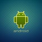 【教學】從 Google Play Store 直接下載最新版的 Android 安裝檔 APK