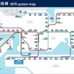 【教學】【香港】HK EXPRESS販賣的「機場快線來回票」真的很便宜嗎?