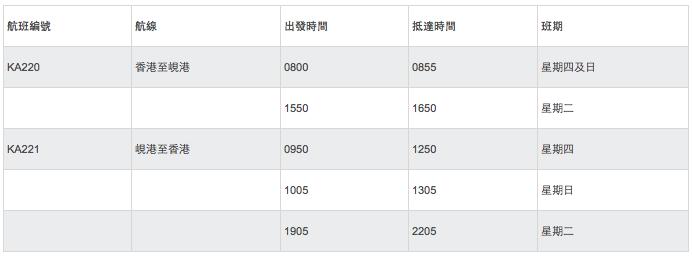 Screen Shot 2014-12-01 at 下午09.58.31