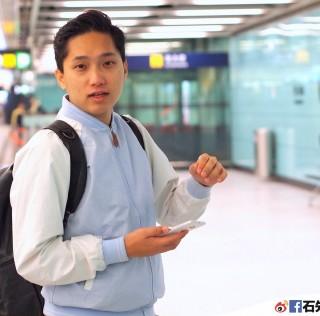 【香港】西港島線未開先看,新設計愈見貼心