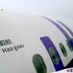 【香港快運】HK Express 香港到關西體驗 – 後生仔唔好偷食啦~