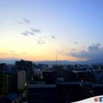 【日本.京都】Hotel MyStays Kyoto Shijio(京都四條麥斯泰酒店)入住報告 – 呢啲就叫平靚正啦!